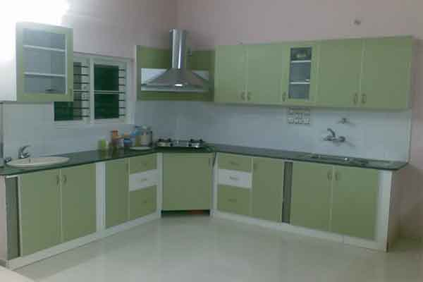 Kitchen Cabinets Bangalore modular office workstations bangalore, office workstation india
